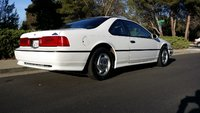 Picture of 1990 Ford Thunderbird SC, exterior