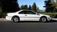 Picture of 1990 Ford Thunderbird SC, exterior, gallery_worthy