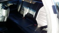 Picture of 1990 Ford Thunderbird SC, interior, gallery_worthy