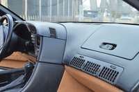 Picture of 1990 Chevrolet Corvette Coupe, interior, gallery_worthy