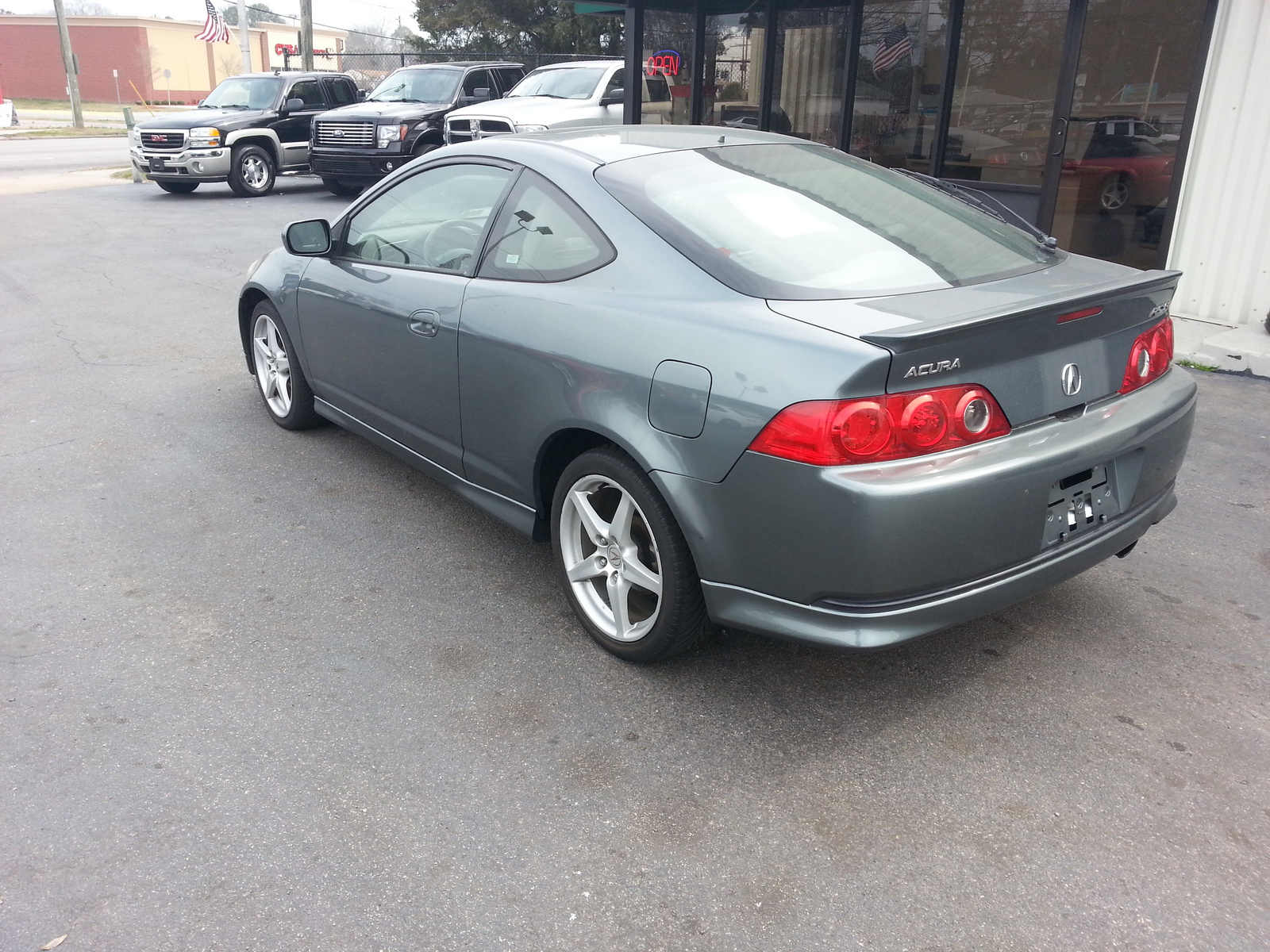 service manual 2006 acura rsx type s photos 2006 acura. Black Bedroom Furniture Sets. Home Design Ideas