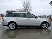Picture of 2005 Volvo V50 T5 Turbo, exterior, gallery_worthy