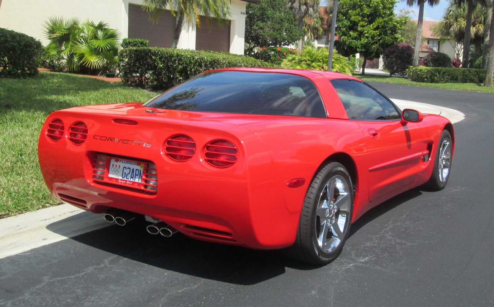 1998 chevrolet corvette pictures cargurus. Black Bedroom Furniture Sets. Home Design Ideas