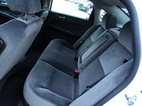 Picture of 2013 Chevrolet Impala LT, interior
