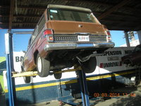Picture of 1973 Jeep Wagoneer