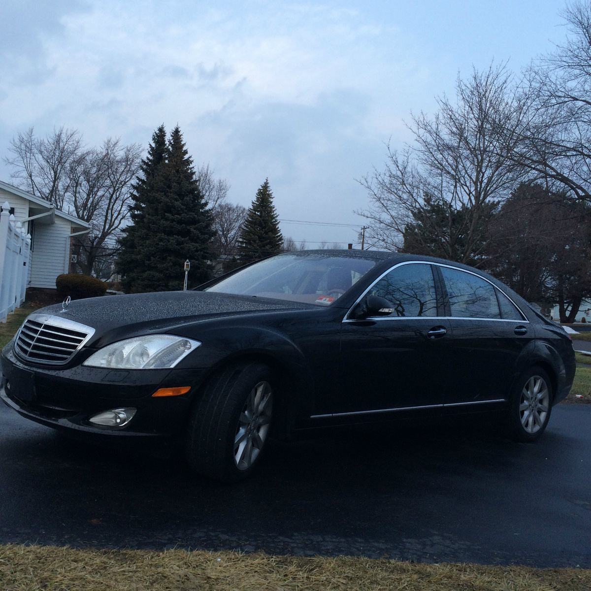 2008 mercedes benz s class pictures cargurus for Mercedes benz s550 4matic 2010