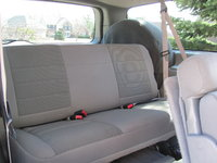 Picture of 2005 Ford Excursion XLT, interior, gallery_worthy