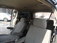 Picture of 2006 Nissan Quest 3.5