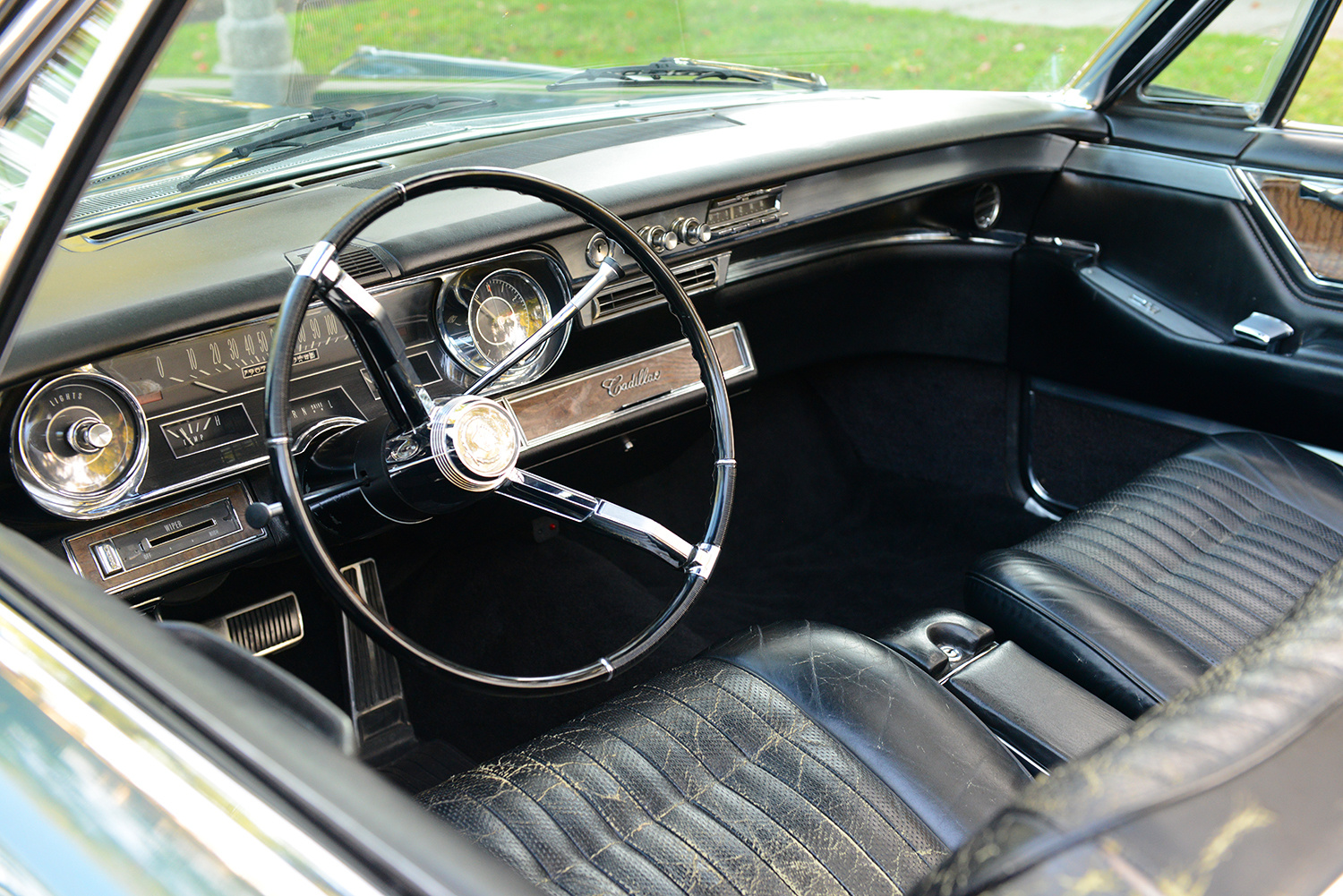 cadillac chatrooms Classic cadillac chat 677 likes 2 talking about this feel free to comment on posts , but to reply to all messages use the message boards.