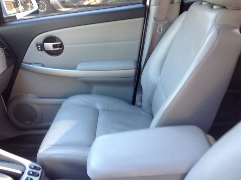 2014 Chevy Equinox Ls Vs 2008 Ford Escape Specs | Autos Post