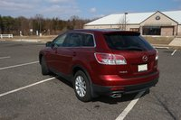 Picture of 2007 Mazda CX-9 Sport AWD, exterior