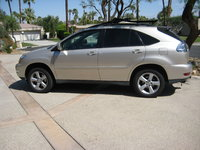 Picture of 2006 Lexus RX 330 Base AWD, exterior