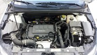 Picture of 2012 Chevrolet Cruze 2LT Sedan FWD, engine, gallery_worthy