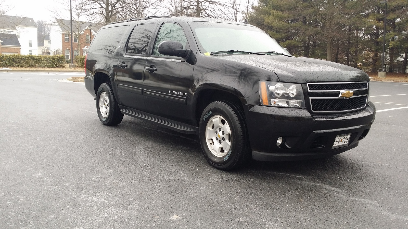 related post from 2015 chevrolet suburban