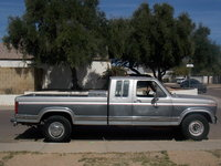 Picture of 1986 Ford F-250 XLT Standard Cab LB, exterior