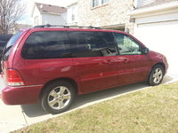 Picture of 2004 Ford Freestar SE, exterior, gallery_worthy