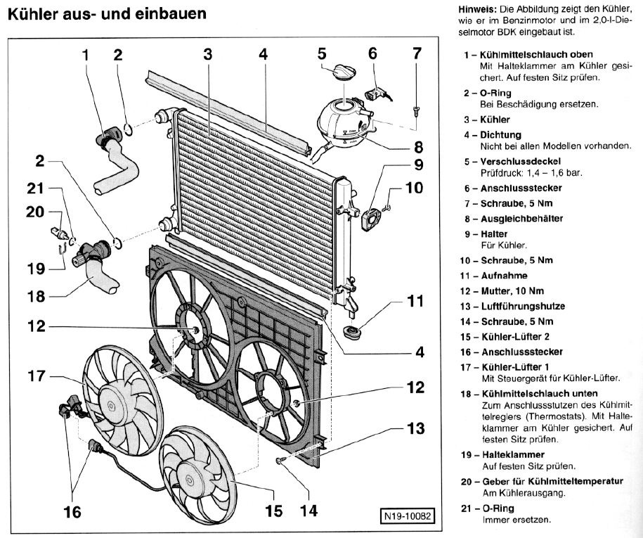 wiring diagram for 2009 volkswagen jetta