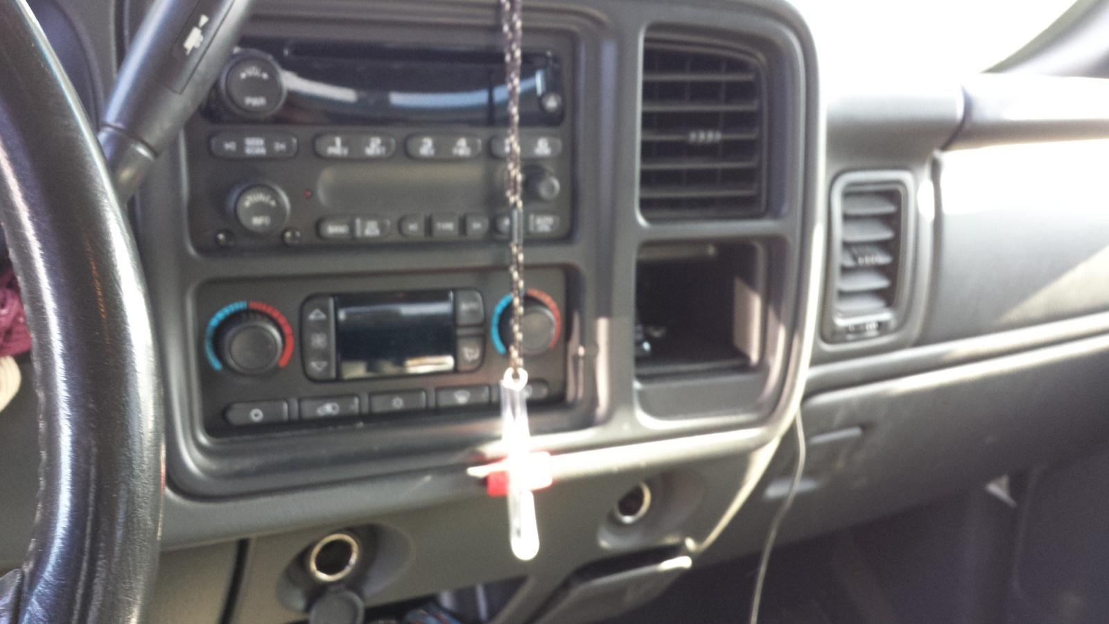 2001 Chevrolet Silverado 1500 Hd Crew Cab Kelley Blue Book