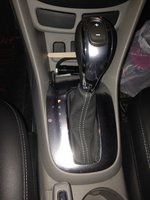Picture of 2013 Buick Encore Convenience Group, interior