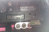 Picture of 1970 Chevrolet Monte Carlo, interior, gallery_worthy