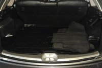 Picture of 2008 Infiniti FX35 Base