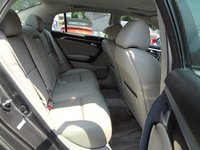 Picture of 2008 Acura TL FWD, interior, gallery_worthy