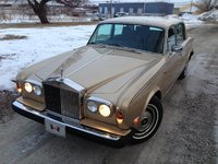 Picture of 1978 Rolls-Royce Silver Shadow, exterior, gallery_worthy