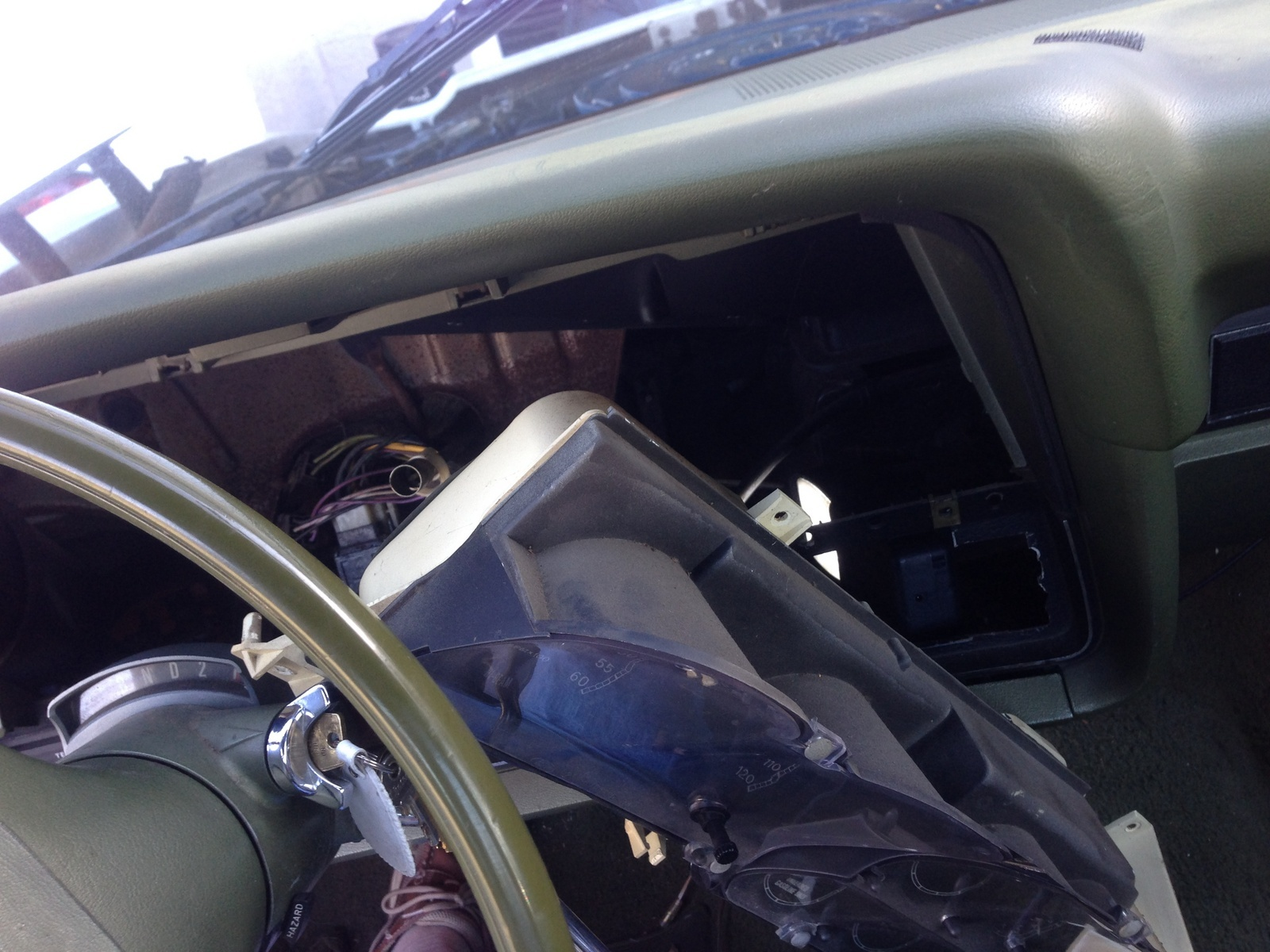 replace wiring in 1979 ranchero replace wiring in 1979 ranchero   wiring diagram wiring diagrams 1979 chevy z28 #14
