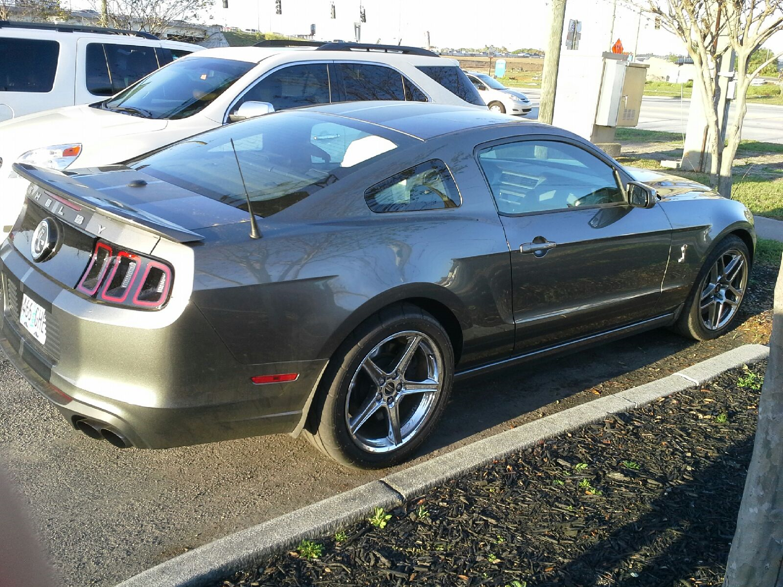 2014 ford shelby gt500 review cargurus. Cars Review. Best American Auto & Cars Review
