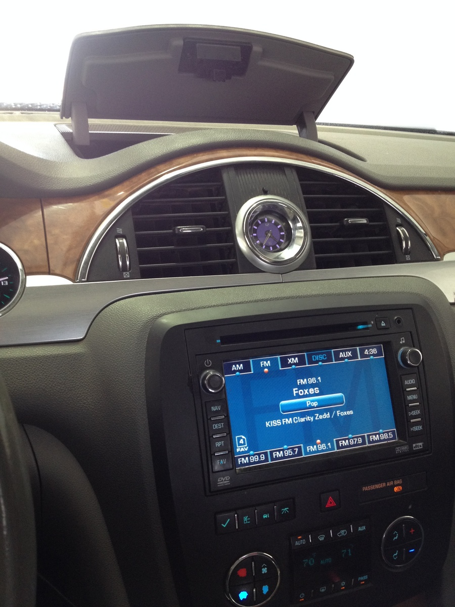 15 Top 2008 Buick Terraza Interior Images For Pinterest Tattoos