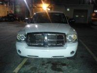 Picture of 2006 Dodge Dakota ST 4dr Quad Cab 4WD SB, exterior, gallery_worthy