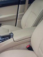 Picture of 2012 BMW 5 Series Gran Turismo 535i xDrive, interior