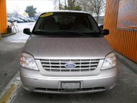 Picture of 2004 Ford Freestar, exterior, gallery_worthy