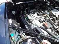 Picture of 1987 Jaguar XJ-S, engine