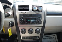 Picture of 2008 Dodge Avenger R/T, interior, gallery_worthy