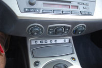 Picture of 2004 BMW Z4 3.0i, interior