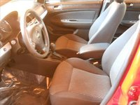 Picture of 2010 Chevrolet Cobalt LT2, interior