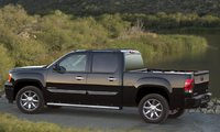 Picture of 2013 GMC Sierra 1500 SLE 6.5 ft. Bed