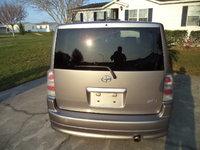 Picture of 2005 Scion xB 5-Door, exterior