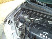 Picture of 2005 Scion xB 5-Door, engine