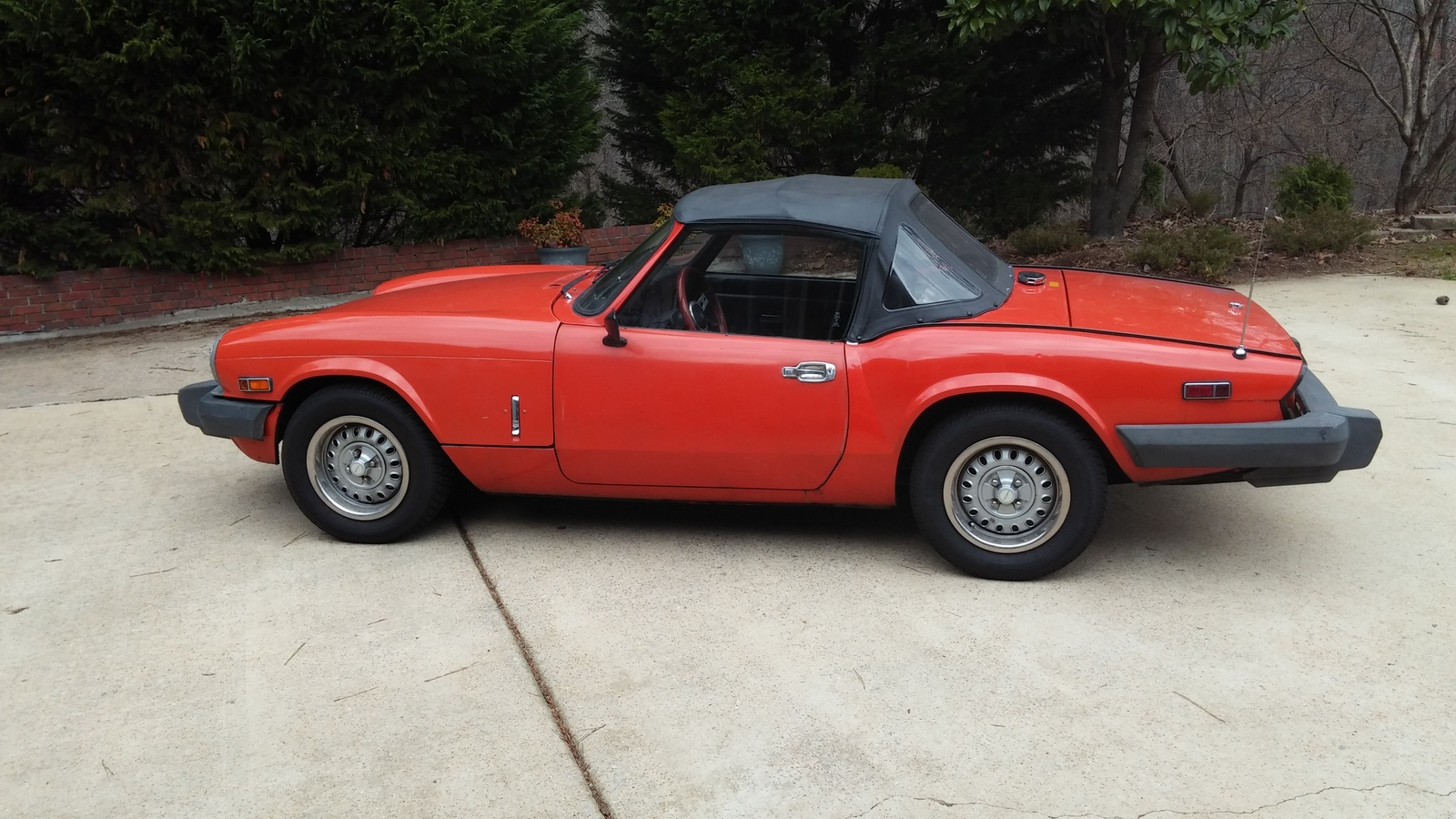 1979 Triumph Spitfire further Lead Acid Battery Charger Circuit Diagram moreover Traffic Light Circuit Diagram further 1967 Chevelle Paint Colors moreover 1985 Dodge Ram Crew Cab. on 1972 dodge charger starter wiring