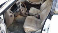 Picture of 1995 Lexus ES 300 Base, interior