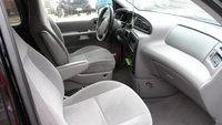 Picture of 1999 Ford Windstar 4 Dr SE Passenger Van, interior