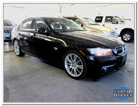 Picture of 2011 BMW 3 Series 335i xDrive Sedan AWD, exterior, gallery_worthy