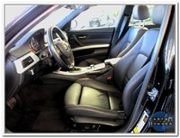 Picture of 2011 BMW 3 Series 335i xDrive Sedan AWD, interior, gallery_worthy