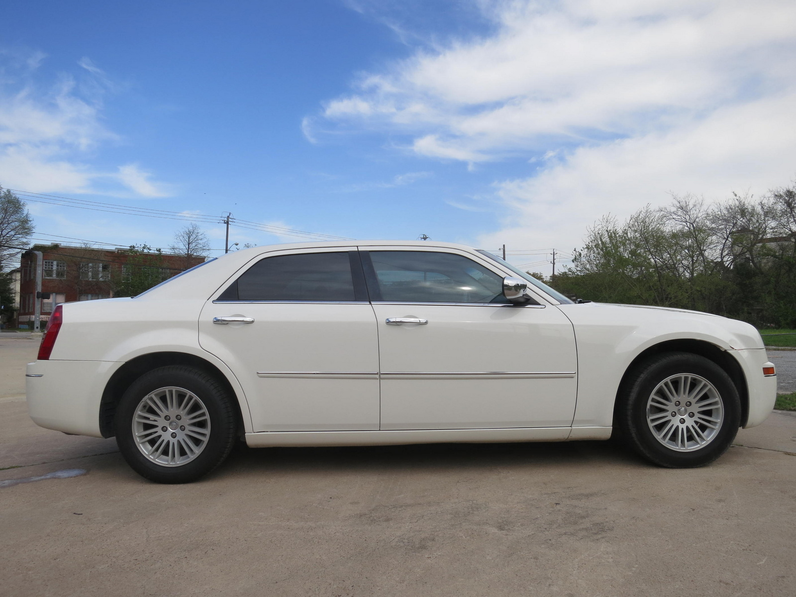 chrysler 300 used for sale mn with 2005 Chrysler 200 S Price on 2016 Dodge Grand Caravan Mounds View Mn Heidi And Wade A besides Redwood City Dodge additionally 134705 together with 4365238874 Austin Mn as well Chrysler 300 300c Minnesota Pictures.