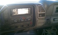 Picture of 2000 Chevrolet C/K 3500 Reg. Cab 2WD