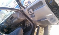 Picture of 2000 Chevrolet C/K 3500 Reg. Cab 2WD, interior