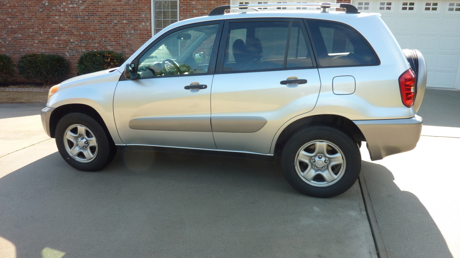 2004 toyota rav4 engine complaints car complaints autos post. Black Bedroom Furniture Sets. Home Design Ideas
