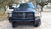 Picture of 2006 Dodge Ram 2500 SLT 4dr Mega Cab 4WD SB, exterior